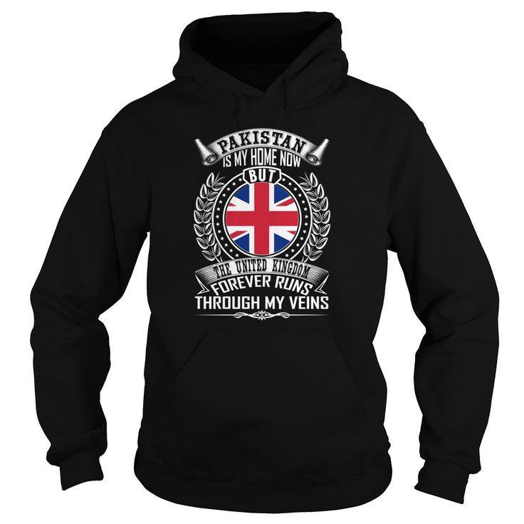 United Kingdom Pakistan - Home My Veins