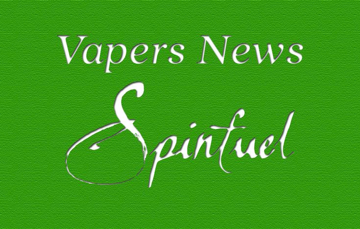 Salina vape shop denied permit to expand A vape shop in Salina Kansas has attracted so many customers that it needs more space. You would think that would be a good thing for the shop and the city. Wrong!  The city has denied the vape shop a new building permit according to a report from …