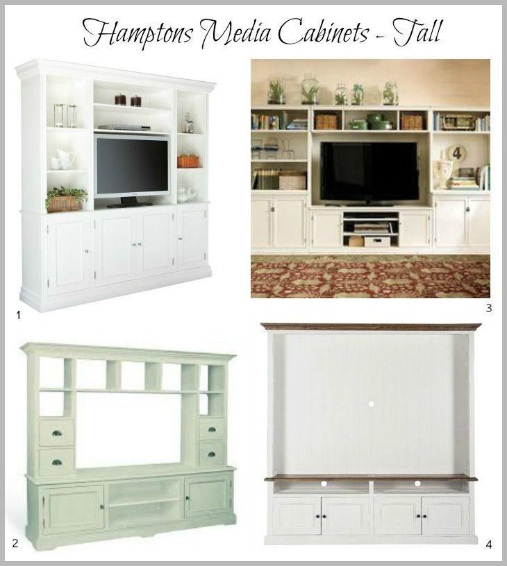 DIY Decorator Interiors Blog