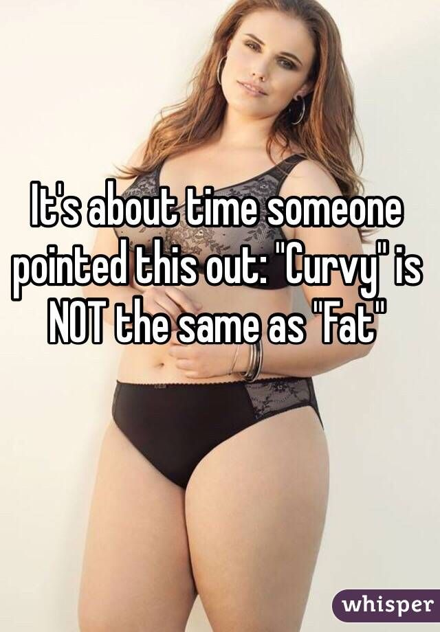 short funny quotes about girls