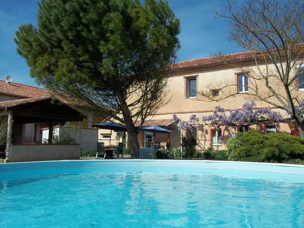 107 best Midi-Pyrénées images on Pinterest France travel, Paris - chambre d hotes aix en provence piscine