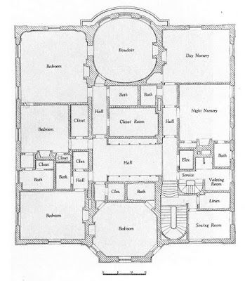 03199b0c72b05268e60e09d809d7d642--nd-floor-architectural-drawings Penthouse Floor Plan Layout Drawings on floor plan development drawing, kitchen layout drawing, site layout drawing, architecture layout drawing, floor plan specifications drawing, office layout drawing, construction layout drawing, floor plan templates drawing,