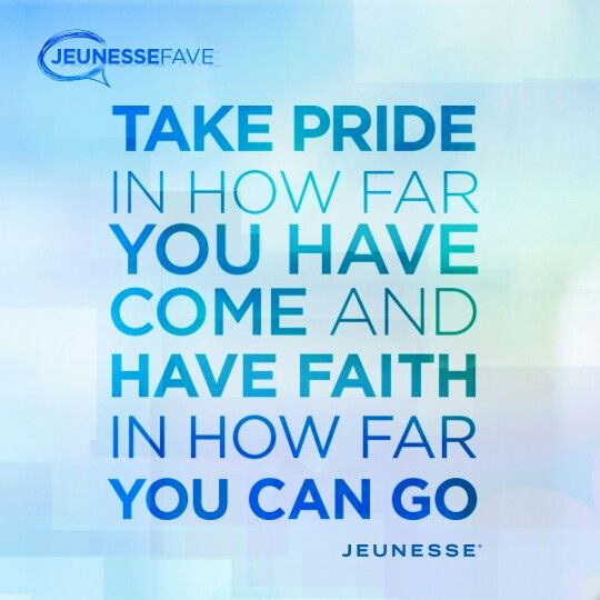 Words to live by. And words for the aspiring entrepreneur http://thewellnesshomesgroup.com/jeunesse/