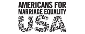 Working for Lesbian, Gay,  Bisexual and Transgender Equal Rights    http://www.hrc.org/