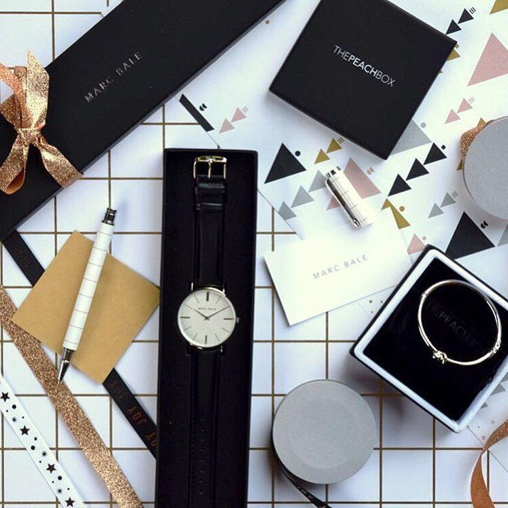J E S S   L E E (@ivorymoth) Accessories by @thepeachbox