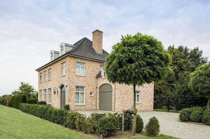 architectenbureau Gruwez