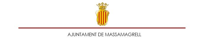 Massamagrell entrega los premios del X Concurso de Carteles sobre el Día Internacional de la Mujer