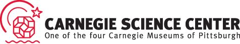 A variety of resources to help educators connect to what they do in the classroom with the Carnegie Science Center. Follow the links for downloads, web links and activities.