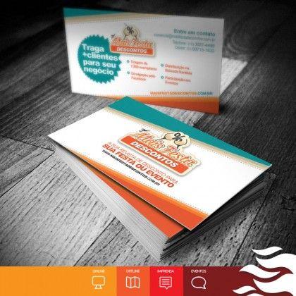 cartao-de-visita-revista-mais-festa-descontos-fire-midia-verniz-localizado-4x4-em-santos-criacao-agencia-publicidade http://firemidia.com.br/dj-cria-projeto-para-ensinar-mulheres-a-mixarem/