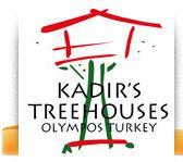 Kadir`s Top Tree Houses - Kadir`in Ağaç Evleri - Olympos (Olimpos) Türkiye