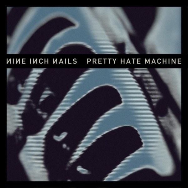 Resultat av Googles bildsökning efter http://images.cryhavok.org/d/16540-1/Nine+Inch+Nails+-+Pretty+Hate+Machine+_2010+Remaster_.jpg