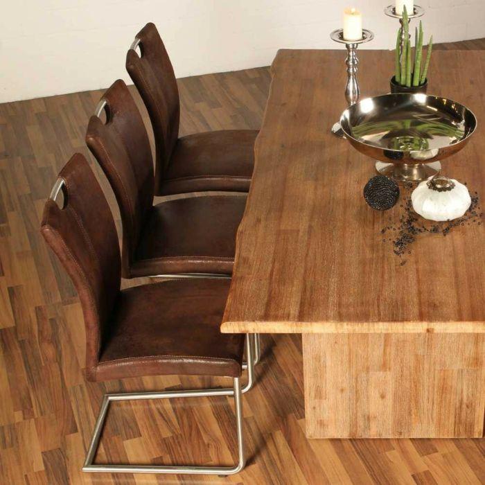 Die besten 25+ Braunes sofa Ideen auf Pinterest Sofa braun - braun wohnzimmer ideen