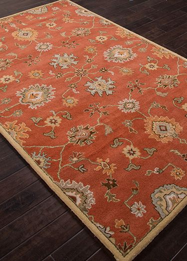 The poeme collection takes traditional designs and re-invents them in a palette of modern, highly livable colors. each design is made from premiere hand-spun wool and crafted with precision for the look and feel of a hand-knotted rug, at the more affordable cost of a hand-tufted. poeme will effortlessly coordinate individual design elements to finish any room.