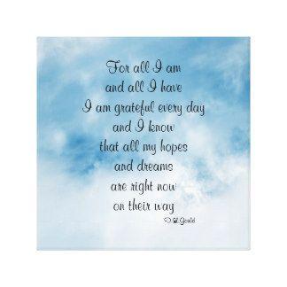 Image result for gratitude poem
