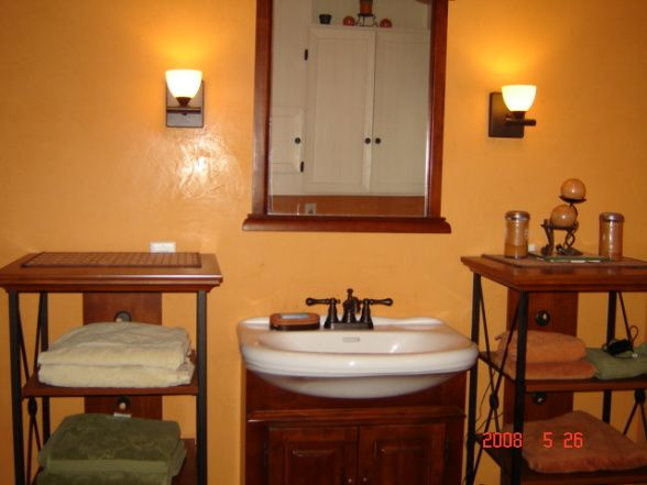 tuscan bathroom colors 20 best images about bathroom paint color ideas on 14839