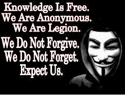 429_anonymous_word_large.jpg (257×196) Anonymous motto