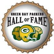 Packers Hall of Fame | Green Bay Packers