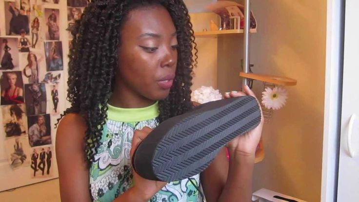 Nasty Gal Creepers Unboxing and Review