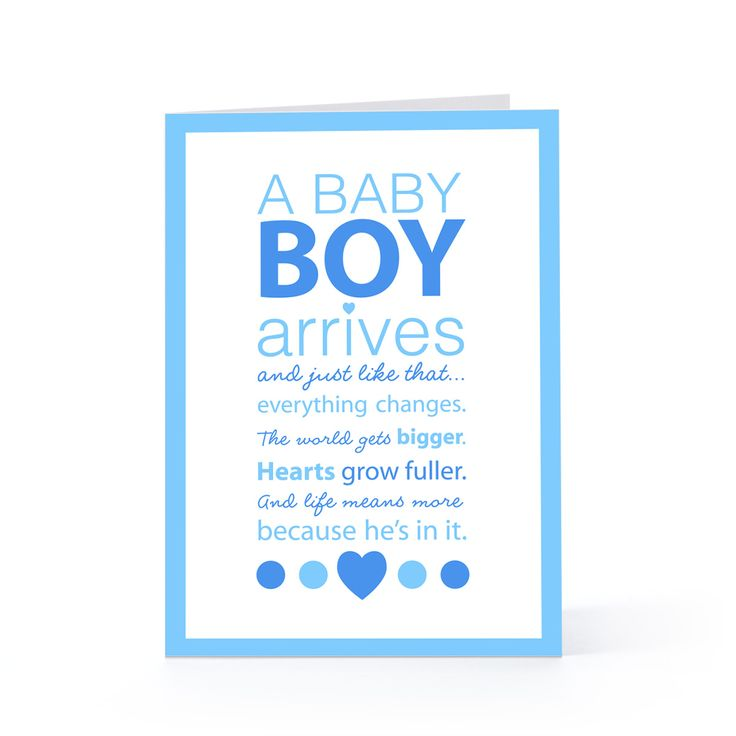 Congratulations-baby-boy-poems-images-for-baby-boy-quotes