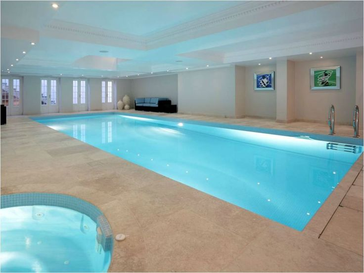 Residential Indoor Swimming Pools 27 best indoor pools images on pinterest | luxury pools, indoor