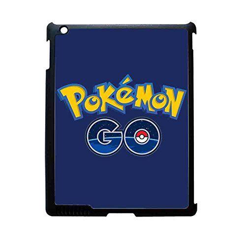 Pokemon Go New ipad 2 Black Case Pokemon go cover logo Ha... https://www.amazon.com/dp/B01IQQK676/ref=cm_sw_r_pi_dp_uzyKxbSNV7QFY