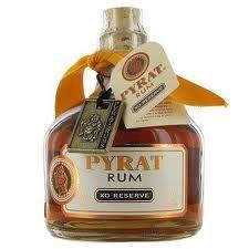 Pyrat Rum - Buscar con Google