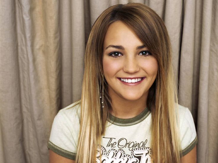 jamie lynn spears coloring pages - photo#13