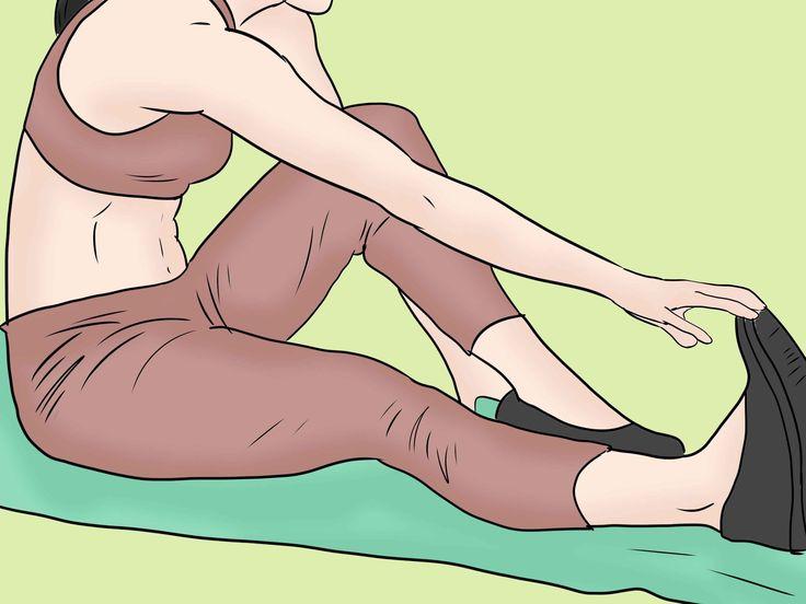 Eine gute Haltung ist eine sehr wichtige Art, einen gesunden Geist und Körper zu erhalten.Wenn du eine korrekte Haltung übst, ist dein Körper in Übereinstimmung mit sich selbst. Dies kann häufige Probleme wie Rücken- oder Nackenschmerzen, K...