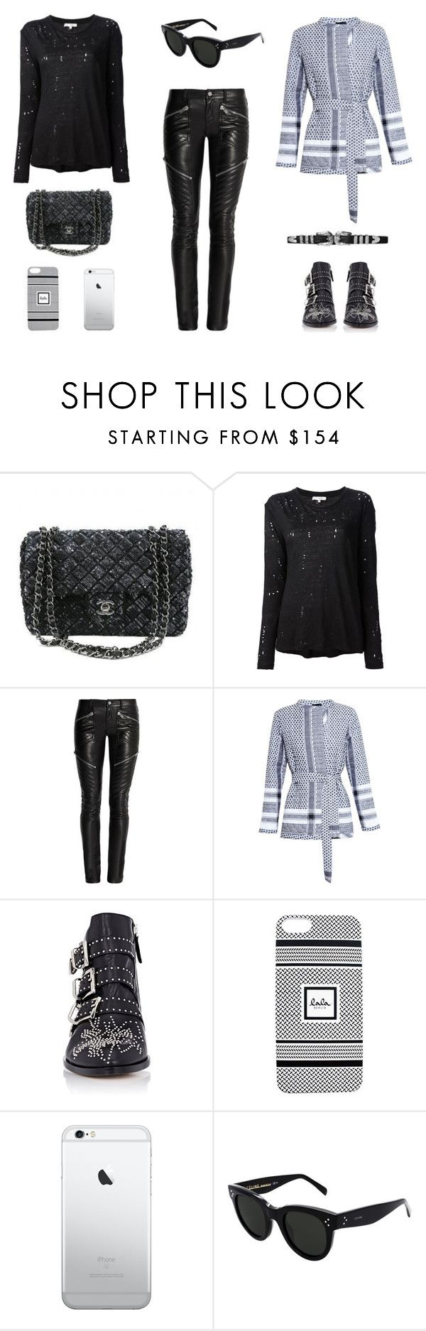 128 the night out look by caroline mathilde liked on polyvore