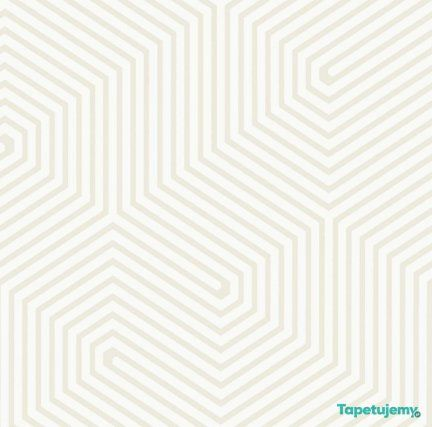 Tapeta Cole & Son - Geometric - 93/5014