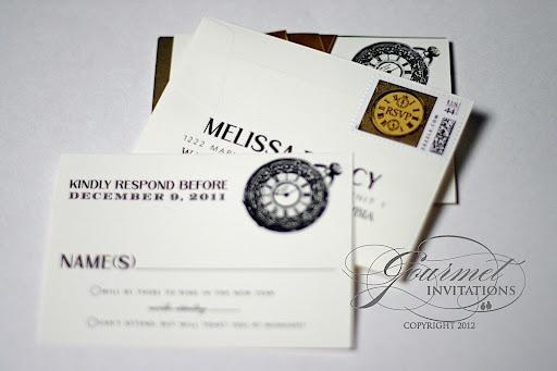 Img 5542wtmk Jpg Wedding Invite Ideas Pinterest
