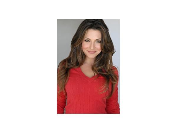 The Total Tutor Neil Haley will interview CERINA VINCENT of Disney Channel's STUCK IN THE MIDDLE. Gorgeous and talented, CERINA VINCENT who stars on the #1 most watched Disney Channel comedy series STUCK IN THE MIDDL, season 3 which premieres on Friday, December 8th! Vincent plays the role of over-worked Suzy Diaz, the mother of 7 very obnoxious, rambunctious and hysterical children. Before Stuck In The Middle, Vincent is best known for her starring roles in the uber-popular films Cabin ...