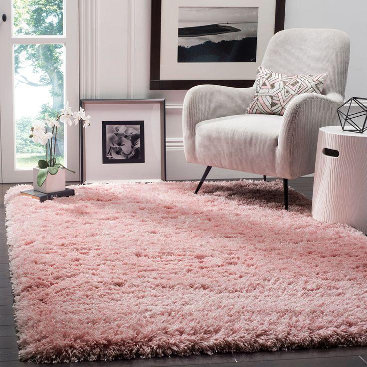 103 best Shag Collections images on Pinterest | Velvet, Area rugs ...