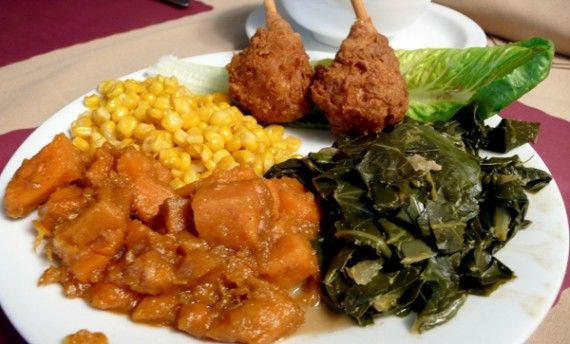 Google Image Result for http://www.empowernetwork.com/rexman00799/files/2012/09/vegan-village-soul-plate-570x344.jpg