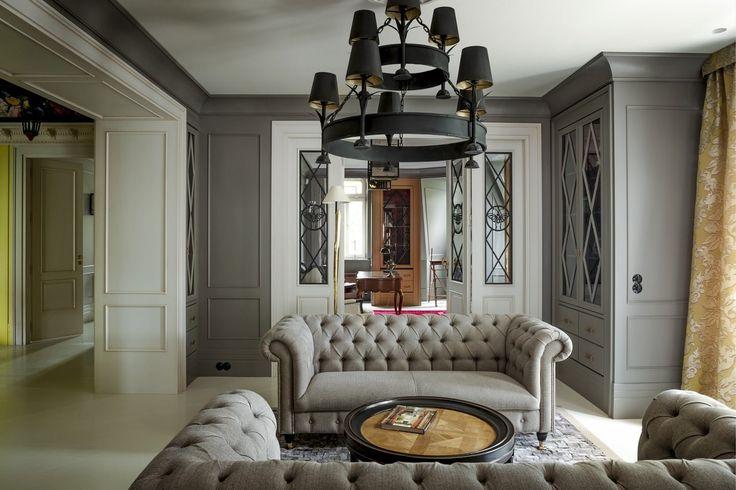 Karolina Rochman Design