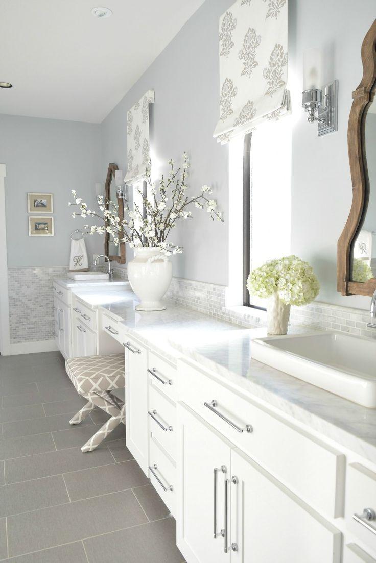 White Master Bathrooms 643 best bathroom design images on pinterest | master bathrooms