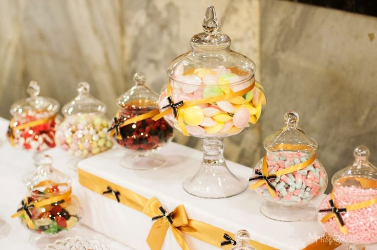sweet buffets - Google Search