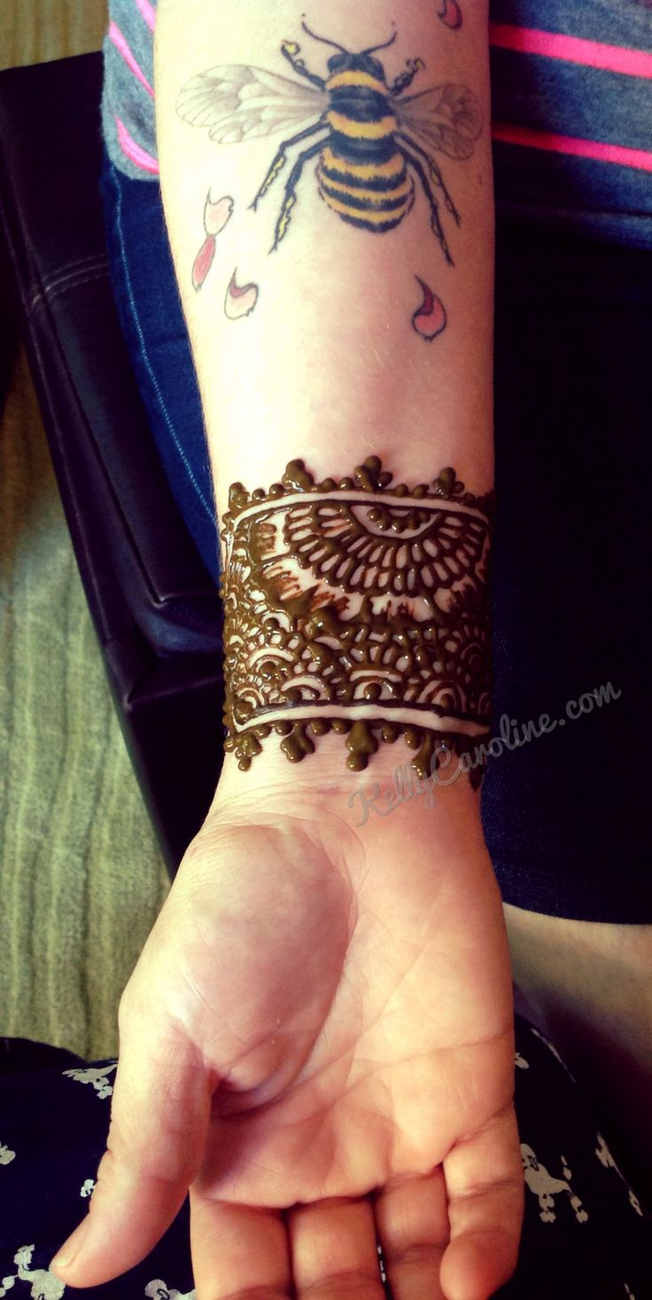 1000 Images About Mehndhi On Pinterest Henna Designs Henna And