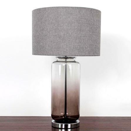 151 best images about living room on pinterest. Black Bedroom Furniture Sets. Home Design Ideas