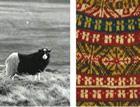 Shetland Wool Week 2014 - Shetland Textiles
