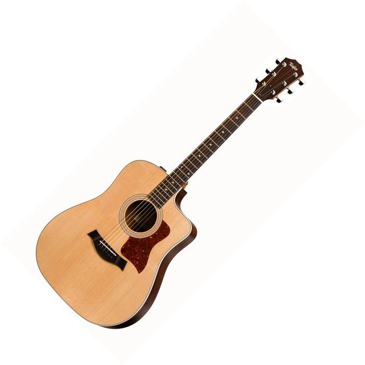 violetta hangszerek - Google keresés
