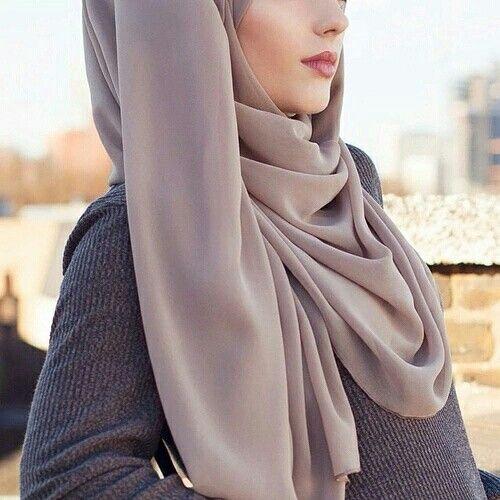 Www.hijabchamber.com #Hijab