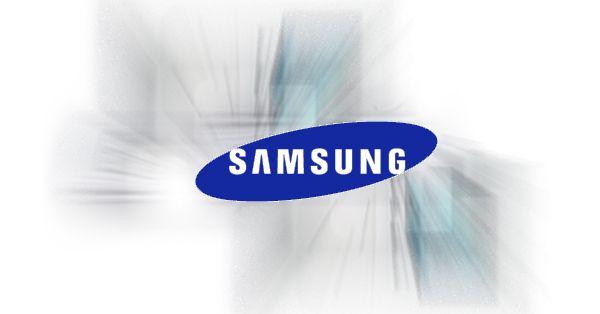 Samsung Galaxy Tab Pro 10.1: trapelate le specifiche tecniche su AnTuTu e la disponibilità - http://www.tecnoandroid.it/samsung-galaxy-tab-pro-10-1-trapelate-le-specifiche-tecniche-su-antutu-e-la-disponibilita/