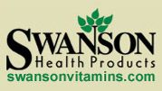 Best site for vitamins and all sorts of other products, Weleda products, Alba Botanica, Hyland products, toothpaste, sunsceen, lotions all at great prices.