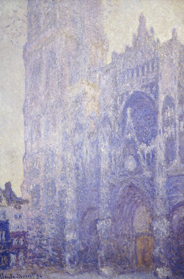 impressionism and the work of debussy The paper analyzes work of debussy in the context of impressionism the art of debussy, as a man of his time, is reflected in his work the application of the.