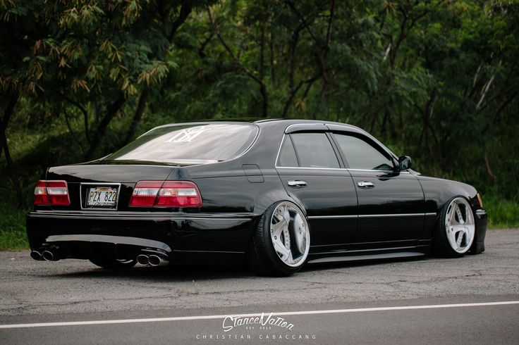 9 Best Infiniti Q45 Images On Pinterest Nissan Infinity And Bags