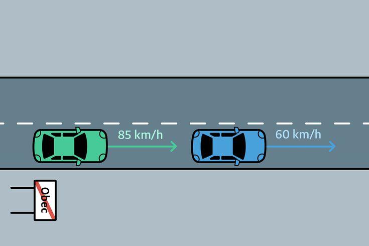Road Traffic Law – Illustrations on Behance
