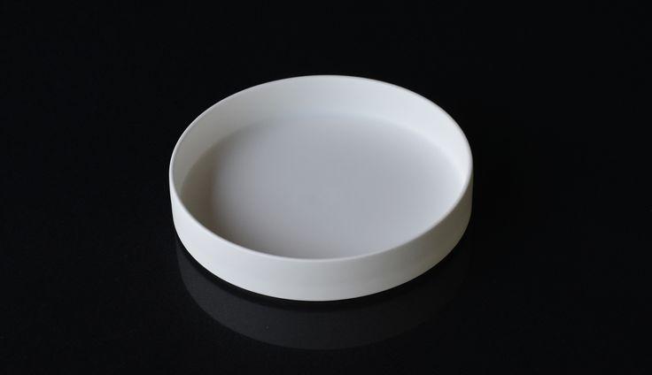 Pasta Bowl (Set of 4)