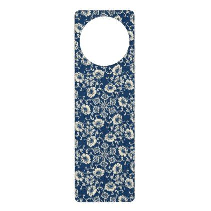 Pinterestu0027teki 25u0027den fazla en iyi Door hanger template fikri - wedding door hanger template