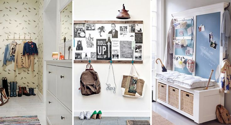 25 beste idee n over binnenkomst hal op pinterest foyers portiek en hal ontwerp - Lay outs binnenkomst in het huis ...